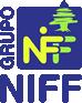 Grupo NIFF